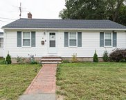 42 Stebbins Ave, Brockton image