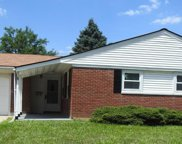 2526 Rochester  Avenue, Fairfield Twp image