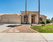 6381 W Linda Lane, Chandler image