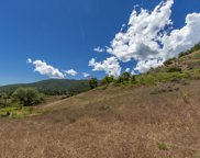 1440 N Pine Canyon Rd, Midway image