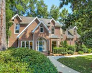 100 Ottermont Court, Cary image