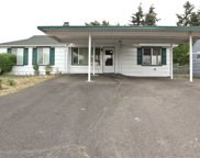 4805 Pacific St SW, Tacoma image