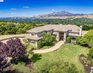 1801 Peters Ranch Rd, Danville image