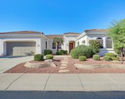 13422 W Santa Ynez Drive, Sun City West image