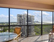 6075 Pelican Bay Blvd Unit 1503, Naples image