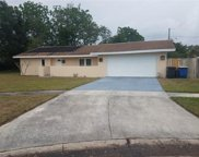 1628 Webb Drive, Clearwater image