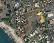 85-029 Lualualei Homestead Road, Waianae image