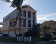8213 Presidential, Cape Canaveral image