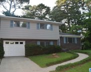 2330 Applewood Dr, Center Point image