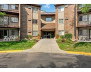 3440 Golfview Drive Unit #204, Eagan image