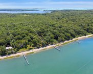 47D Ferry  Road, Shelter Island image