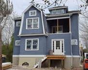 207 Princeton, Cape May Point image