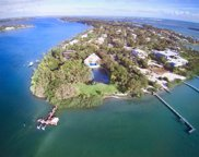 49 W High Point Road, Sewalls Point image