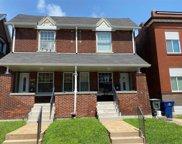 3015 Magnolia  Avenue Unit #1 and 2, St Louis image