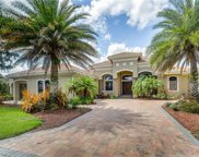 3771 Mossy Oak DR, Fort Myers image