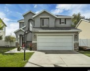 5491 N Heather Way W, Stansbury Park image