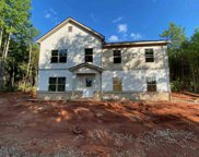 1174 Inman Rd, Wellford image