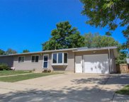 2214 NW Academy Rd, Minot image
