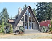 97618 KADORA  LN, North Bend image