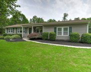 19 COUNTRY HILL RD, Clinton Twp. image