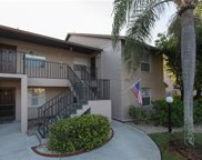 5721 Foxlake DR Unit 8, North Fort Myers image