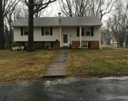443 COURTHOUSE ROAD SW, Vienna image