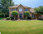 201 Claire Court, Moore image