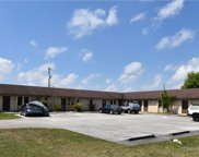 1606 Andalusia  Boulevard, Cape Coral image