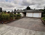 29824 2nd Ave SW, Federal Way image