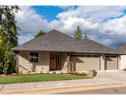 6452 FOREST RIDGE  DR, Springfield image