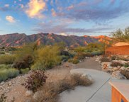 6001 N Camino Arizpe, Tucson image