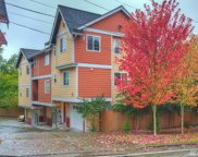 1201 S Lucile St, Seattle image