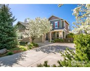3139 Rookery Rd, Fort Collins image
