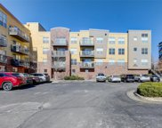9059 E Panorama Circle Unit B-303, Englewood image