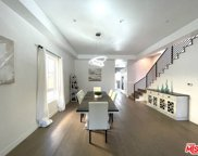 1530  Rexford Dr, Los Angeles image