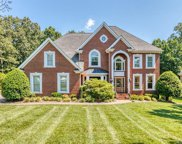 7335 Olde Sycamore  Drive, Mint Hill image
