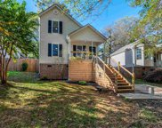 905 Townes Street, Greenville image