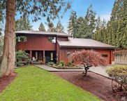 21931 3rd Dr SE, Bothell image