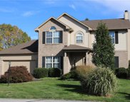 10294 Packard  Drive, Fishers image