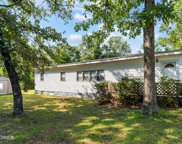 625 Southwind Drive Sw, Supply image