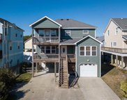 534 W Walker Street, Kill Devil Hills image