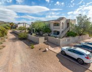 10396 E La Palma Avenue, Gold Canyon image
