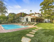 4953 Cromwell Avenue, Los Angeles image