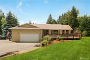 522 S Lake Roesiger Rd, Snohomish image