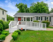 6002 ADDISON ROAD, Capitol Heights image