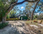 32348 Marchmont Circle, Dade City image