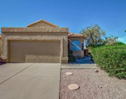 11116 N 110th Place, Scottsdale image