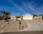 3245 Fan Palm Dr, Lake Havasu City image