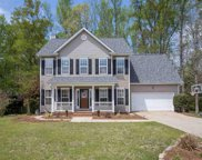 205 Coltsfoot Court, Simpsonville image