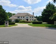 11409 HIGHLAND FARM COURT, Potomac image